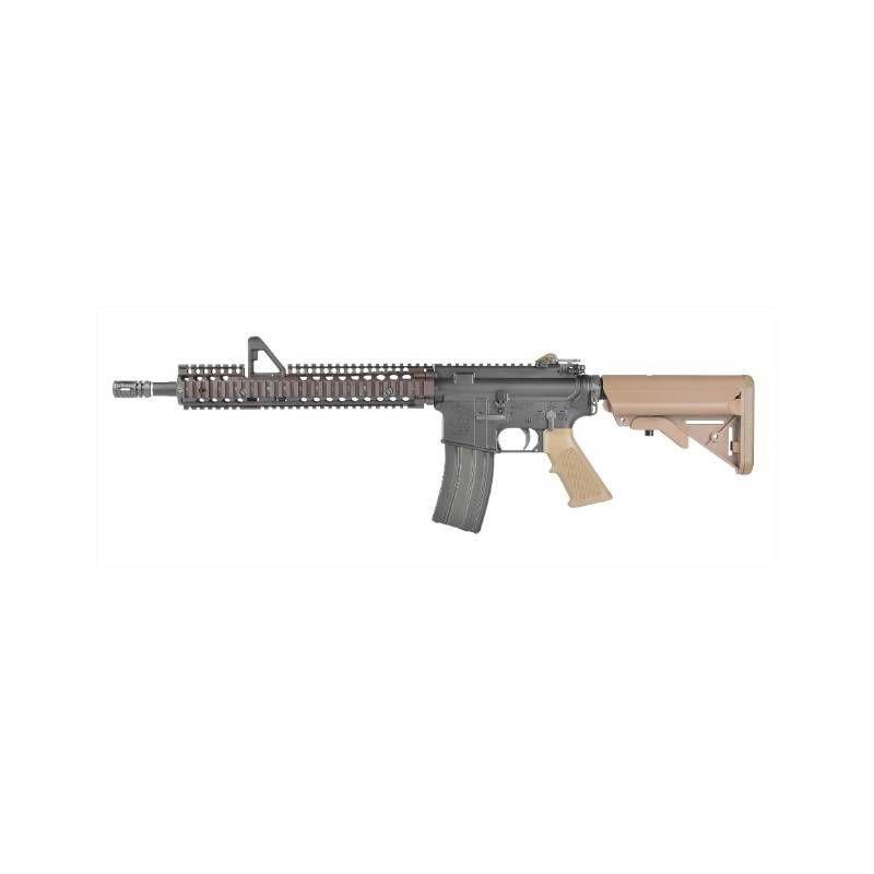 VFC FUCILE SOFTAIR ELETTRICO COLT M4A1 RIS II FSP