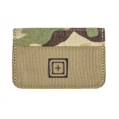 5.11 PORTACARTE 56548 CARD WALLET