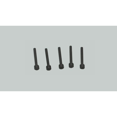 RCBS 90164 SPECIAL DIE DECAPPING PIN (5 PZ.)