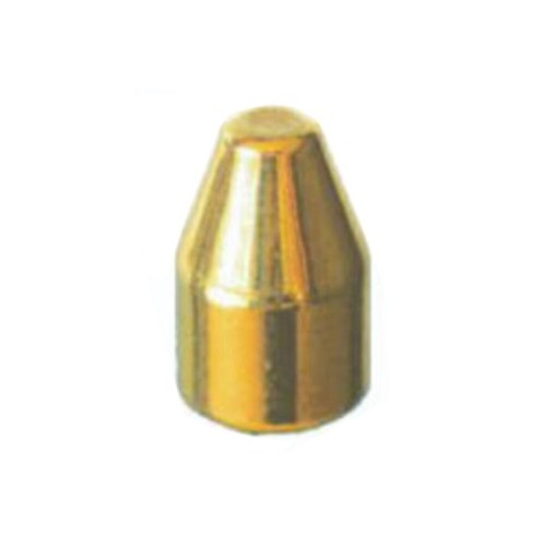 """TARGET PALLE GOLD TX9 TCPB CAL. 9mm .356"""" 115grs *CONF. 500 PZ.* (@)"""