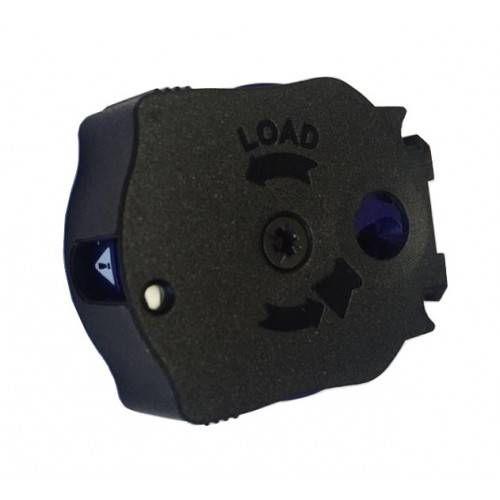 GAMO CARICATORE PER CARABINA REPLAY-10 STORM CAL 4,5mm 10C (@)