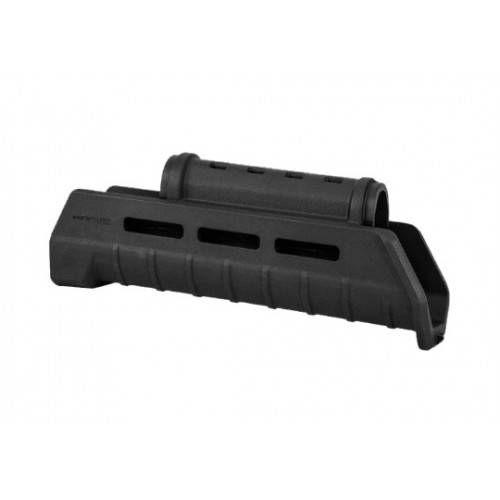 MAGPUL HAND GUARD ASTINA MOE PER AK47 MAG619