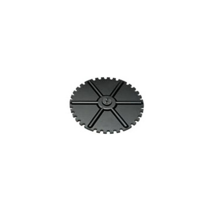 HORNADY 095310 LNL - PRESSA - CASE FEEDER PLATE SM PIST