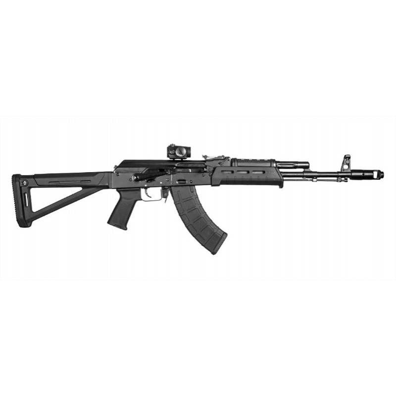 MAGPUL CALCIO MOE PER AK47