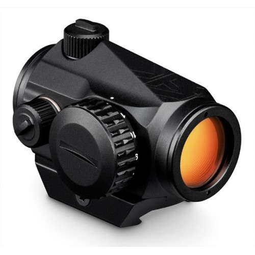 VORTEX RED DOT CROSSFIRE RD 2 MOA