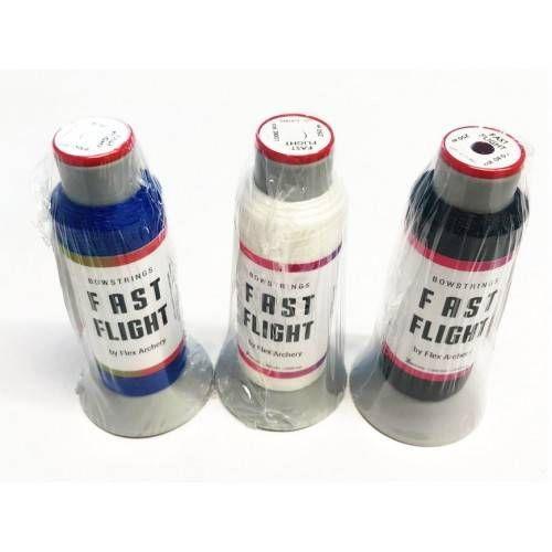 BOBINA FLEX ARCHERY FAST FLIGHT