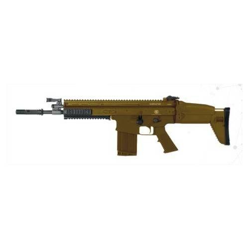 VFC FUCILE SOFTAIR ELETTRICO FN SCAR H STD