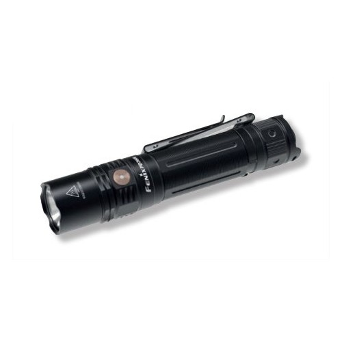 FENIX TORCIA LED RICARICABILE PD36 1600 LUMEN