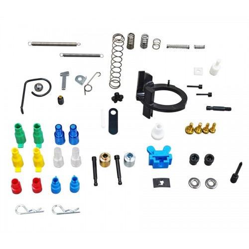 DILLON KIT RICAMBI XL750