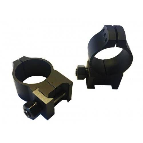WARNE ANELLI TACTICAL PER PICATINNY 30mm