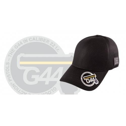GLOCK BERRETTO G44 PERFECTION