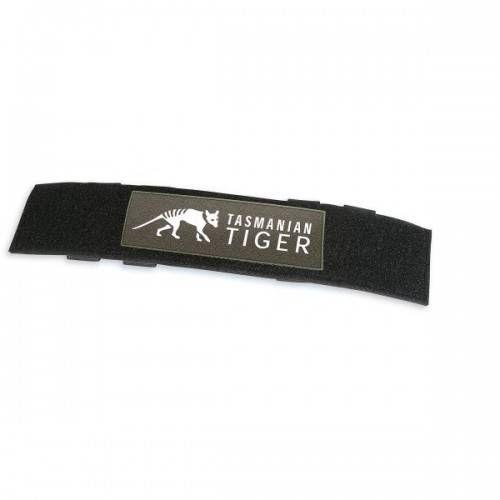 TASMANIAN TIGER VELCRO MOLLE PER ATTACCO DISTINTIVI/PATCH *3pz*