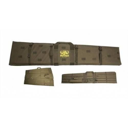FORT ALAMO FODERO TACTICAL DRAG BAG 3 IN 1