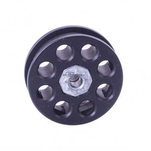 UMAREX CARICATORE ROTARY PER 850 M2 CAL. 4,5mm (@)