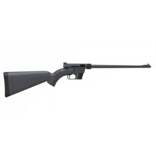 HENRY USA CARABINA SURVIVAL BLACK AR-7 CAL .22LR
