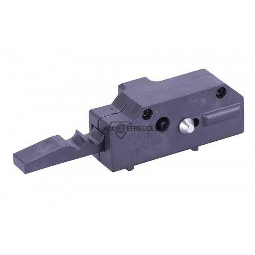 UMAREX CARICATORE RP5 CAL 4,5mm *5 colpi*