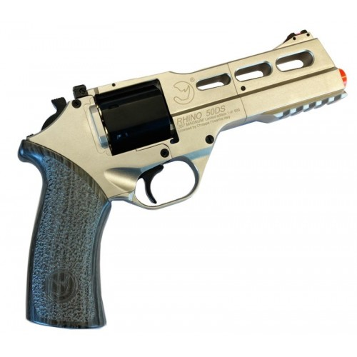 CHIAPPA FIREARMS PISTOLA SOFTAIR CO2 RHINO LIMITED EDITION 50DS