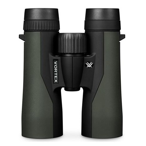 VORTEX BINOCOLO CROSSFIRE HD 10x42