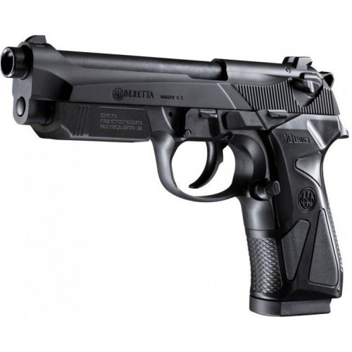 UMAREX PISTOLA SOFTAIR MOLLA BERETTA 90TWO