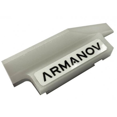 ARMANOV RAMPA DI RICAMBIO PER STOP SWITCH INNESCO DILLON XL650