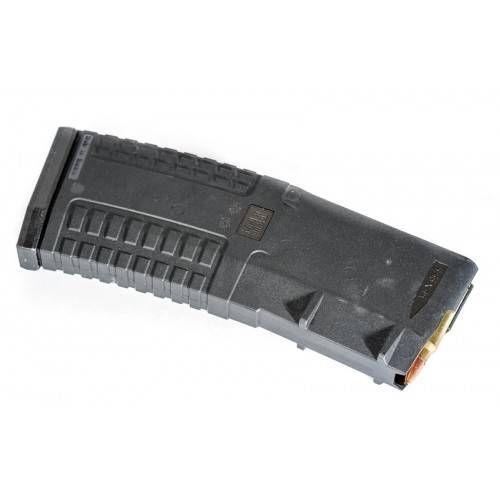 PUF GUN CARICATORE AR15/M4 CAL. 223REM 29 colpi (@)