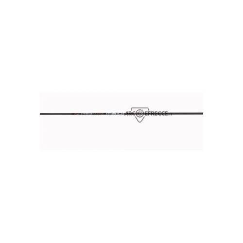 ASTA CROSS-X MAIOR OCTAGON