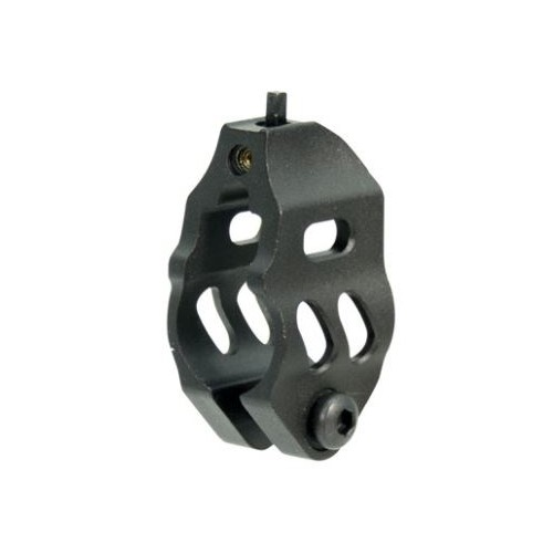 UTG TACTICAL FRONT SIGHT