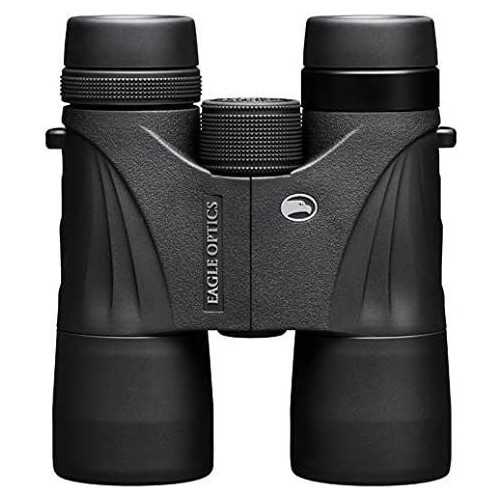 BINOCOLO EAGLE OPTICS RANGER ED 10X42