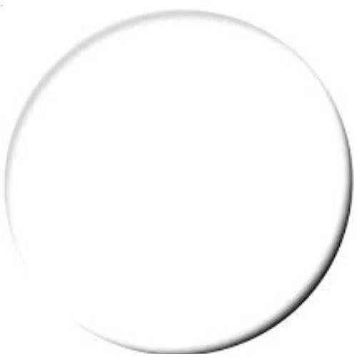 RICAMBIO SPECIALTY ARCHERY - LENTE 1 3/8