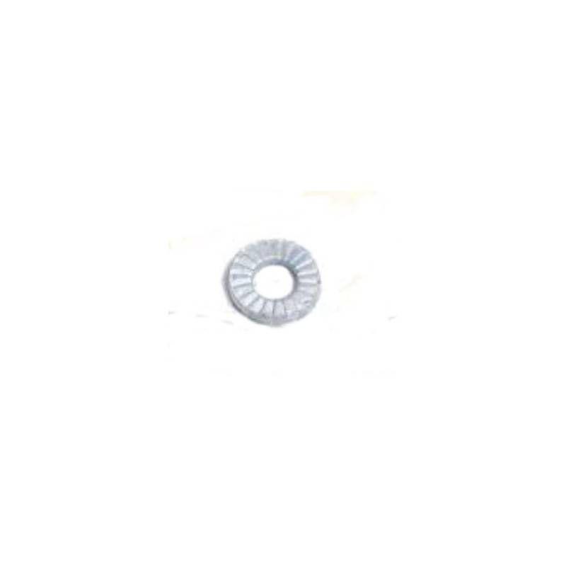 RICAMBIO SHIBUYA UCX-18 - RANELLA BLOCCO CPX