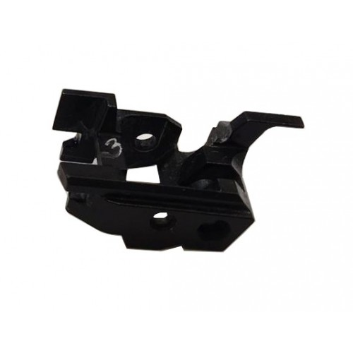 CZ EJECTOR 0420-0175-01ND