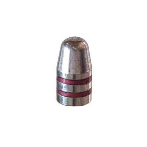 TARGET PALLE T30 RNPB CAL. 30/7.65 PARA .309 93grs *CONF. 500 PZ.*