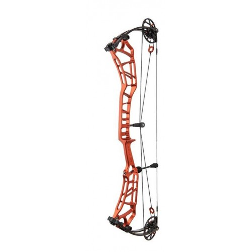 COMPOUND TOPOINT PRO RELIANCE