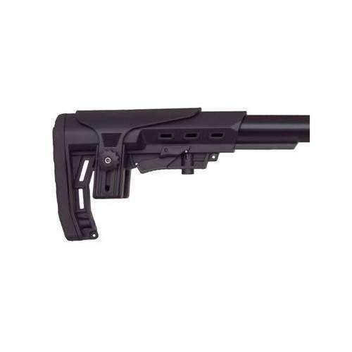 DERYA ARMS PISTOLA SEMIAUTOMATICA MK12 CAL 12