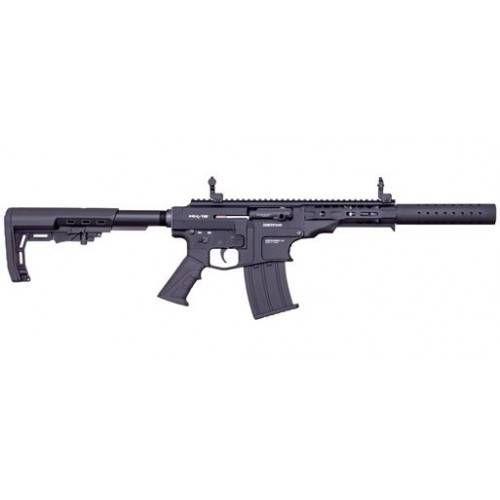 """DERYA ARMS FUCILE SEMIAUTOMATICO MK12 AS 350 14"""" CAL 12"""