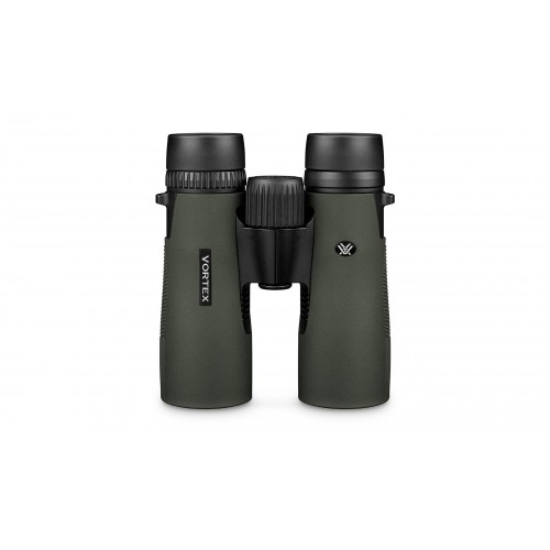 VORTEX BINOCOLO DIAMONDBACK HD 8x42
