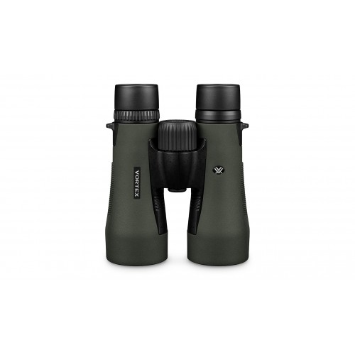 BINOCOLO VORTEX DIAMONDBACK HD 10x50
