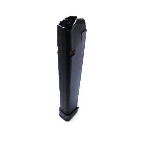NUOVA JAGER CARICATORE PER AR15 GM CAL 9mm 29C (@)