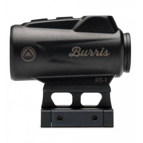 BURRIS RED DOT RT-1X