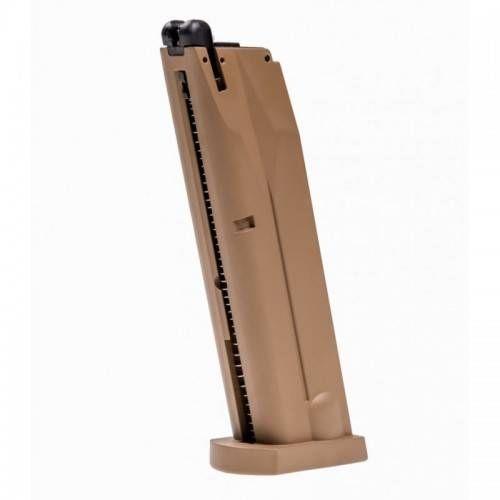UMAREX BERETTA CARICATORE PER M9A3 DESERT CO2 CAL 4,5mm 16C