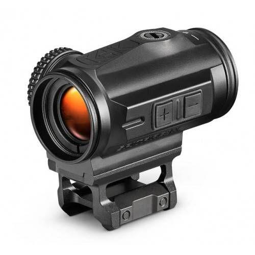 VORTEX RED DOT SPITFIRE HD GEN II 3X PRISM SCOPE AR-BDC4