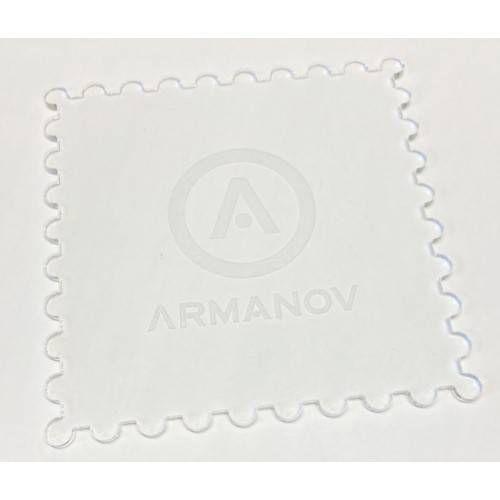 ARMANOV COMPARATORE INNESCHI