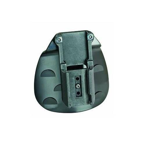 GHOST MODULO PADDLE DA FIANCO PER FONDINE G3/G5 PDB