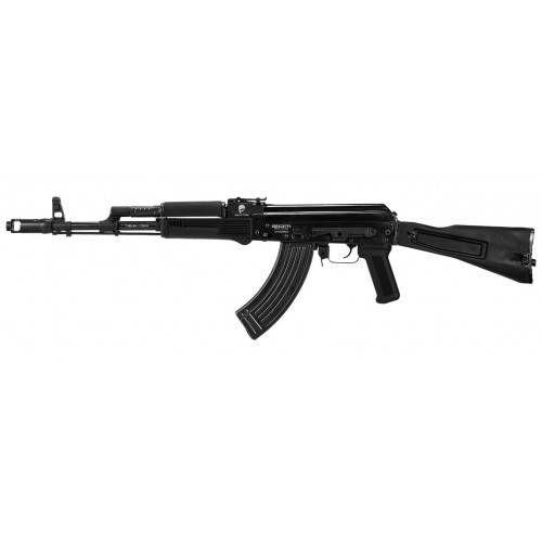"SDM CARABINA AK-103 16.5"" CAL. 7.62x39"