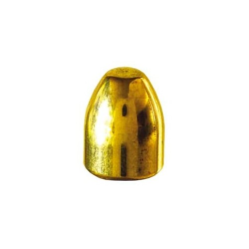TARGET PALLE GOLD T9K FPPB CAL. 380/9mm .356 99grs *CONF. 500 PZ.*