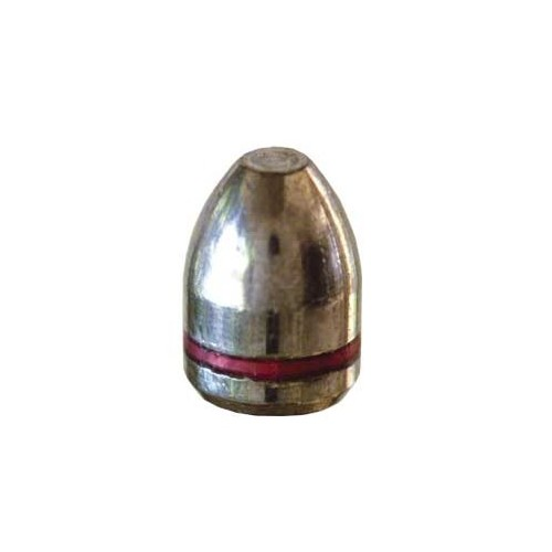 TARGET PALLE T9K FPBB CAL. 380/9mm .356 105grs *CONF. 500 PZ.* (@)