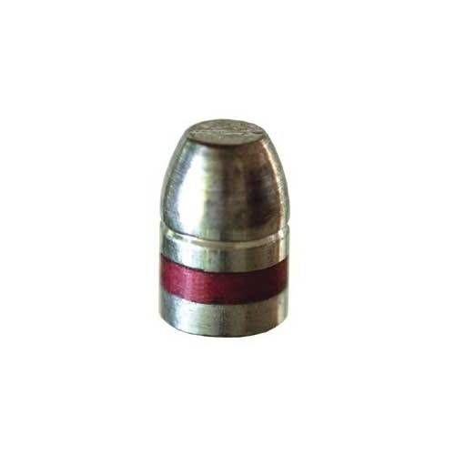 TARGET PALLE TLC FPPB CAL. 45 COLT .452 250grs *CONF. 500 PZ.*