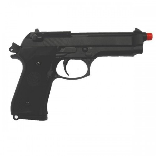 WE PISTOLA SOFTAIR CO2 BLOWBACK M9A1