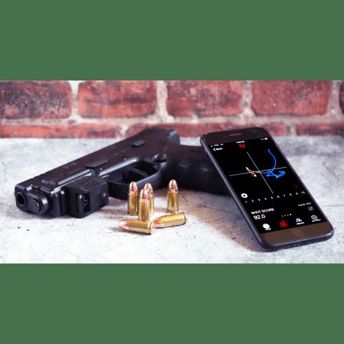 MANTIS X10 ELITE SHOOTING PERFORMANCE SYSTEM MANTISX