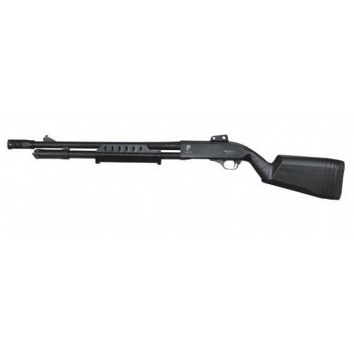 """SDM FUCILE A POMPA M870 ADAPTIVE SHOTGUN 20"""" CAL. 12"""